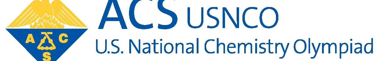 US National Chemistry Olympiad Registrations Due