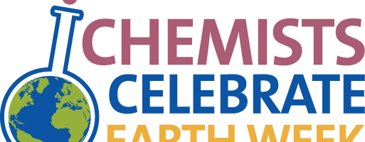 Chemists Celebrate Earth Week Poem Contest Entries Due