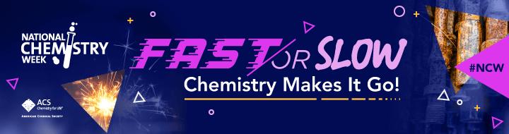 National Chemistry Week Illustrated Poem Contest 2021
