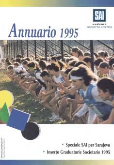 copertina1995