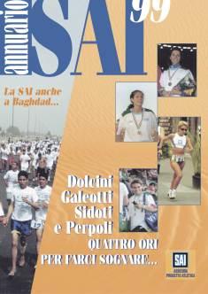 copertina1999