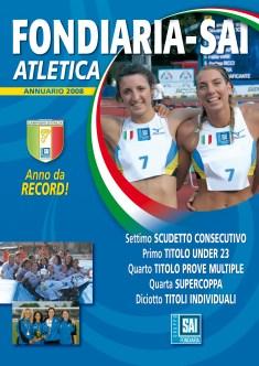 copertina2008
