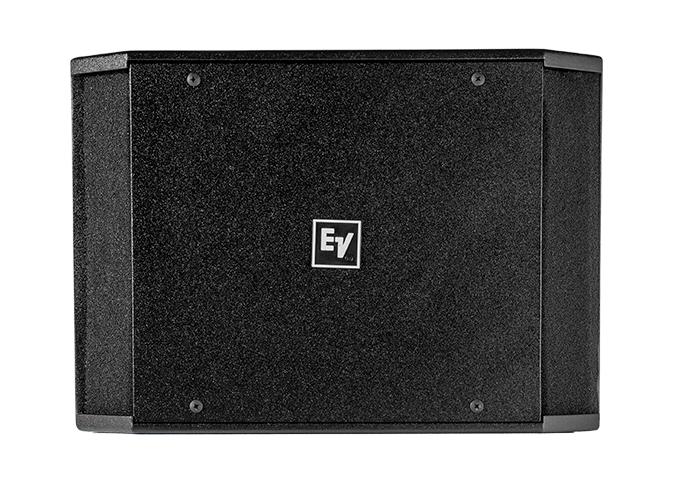 EVID S12 1B