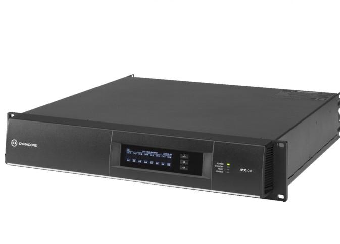 IPX 10 8