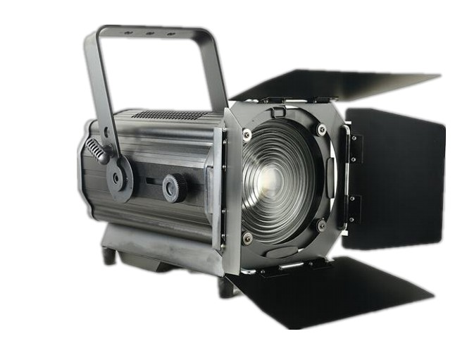 SCF LED 200 WW CW ZDMX