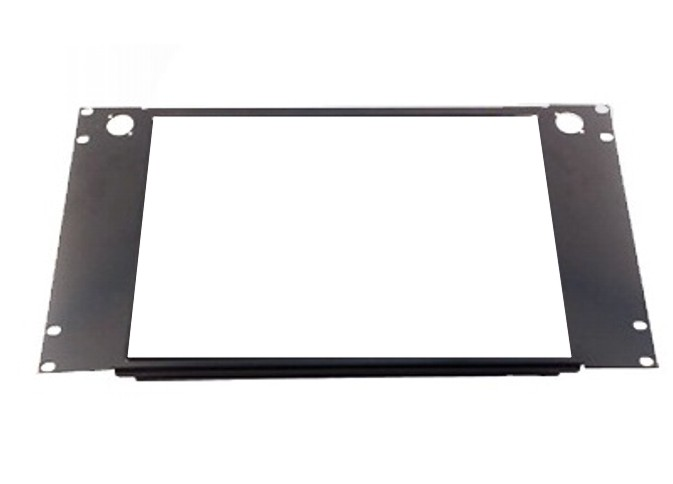 WING RACKMOUNT KIT