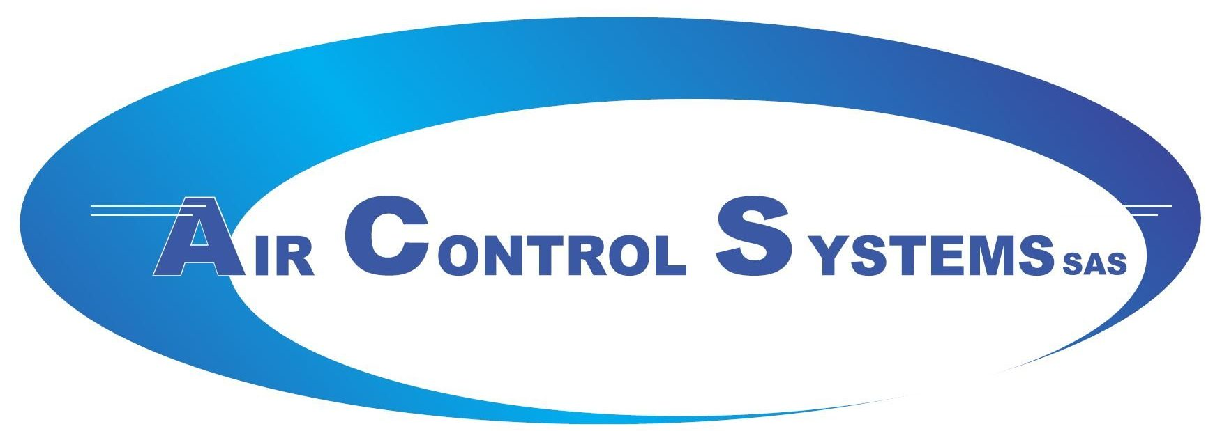 AIR CONTROL SYSTEMS SAS