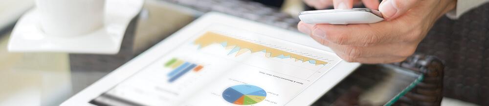 Cyrillus Vertbaudet Group analyse sa performance produit avec Qlik Sense