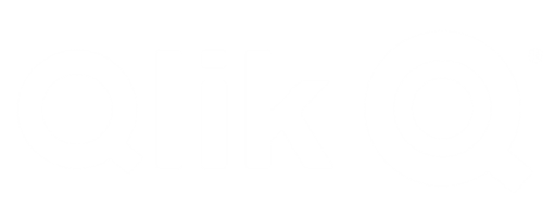Qlik Sense® - Version Fevrier 2019 - ACSSI