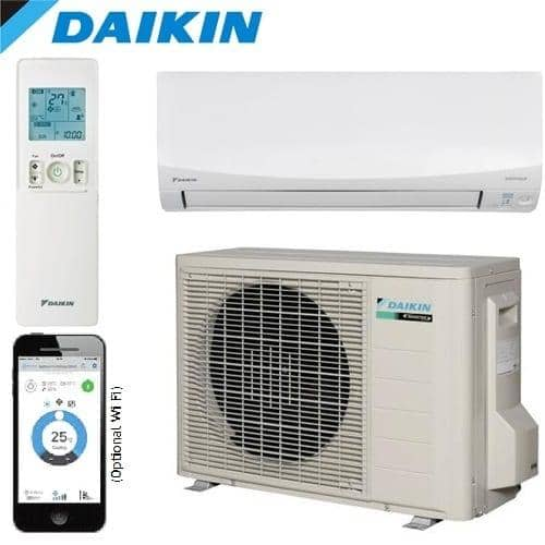 Image Result For Ac Unit Replacement Quotes