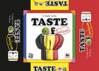 taste of jeu-miniature