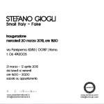 GIOGLI-INVITO_20marzo2012_Pagina_1
