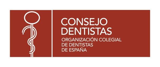 Consejo de dentistas