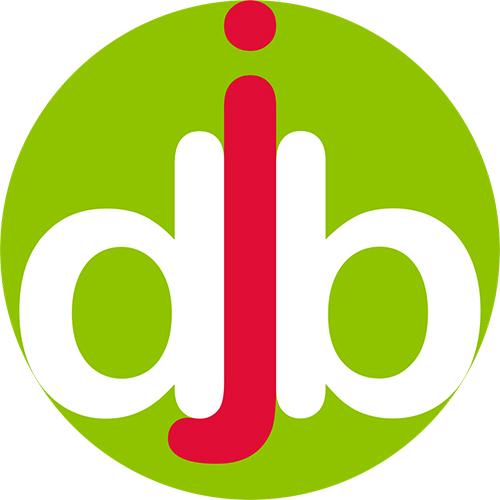 Website DoeJeBusiness.nl