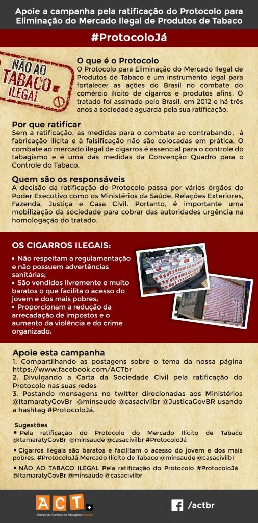 Anexo III email-mkt (3)
