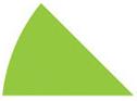 logo wedge