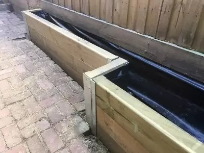 retaining-wall-builder-elsternwick