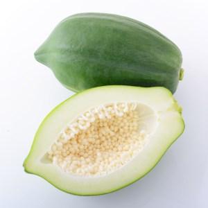 papaya-image-new-purchase