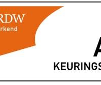 Auto keuren Eindhoven