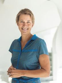 kremer-monique-hoogleraar-fmg-fotogillissen-img_0661-hippo