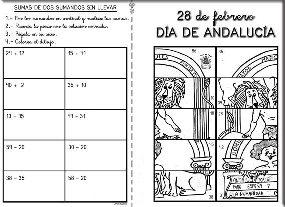 01-sumas-y-restas-sin-llevar-2-diagitos-escudo-andalucia