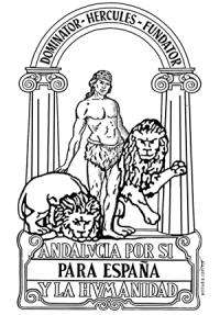 Escudo_Andaluciap