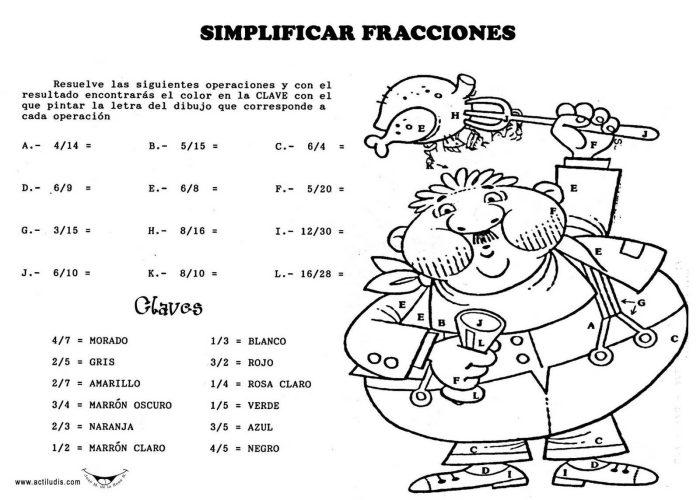 fracciones-simplificacion-001