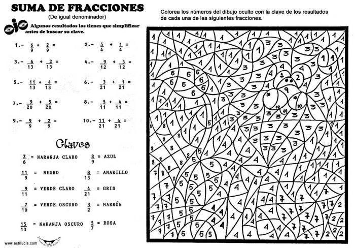 fracciones-suma-003