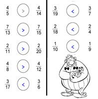 comparar-fracciones_igual_numerador_01s