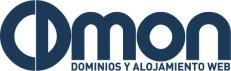 logo_cdmon