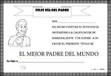 diploma-dia-del-padre