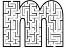 laberintos-de-letras-minusculas-a-z