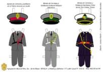 uniformesvr03