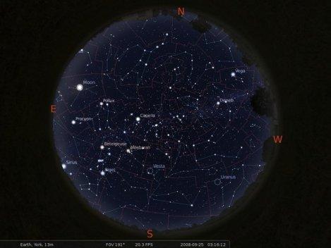 010-constellations