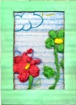 marco-primavera