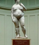 fat-david_cr