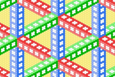 hexagon-triangle4
