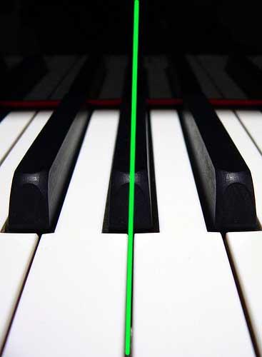 simetria-musical-2