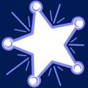 estrella-espacial