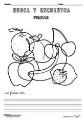 frutas-copia