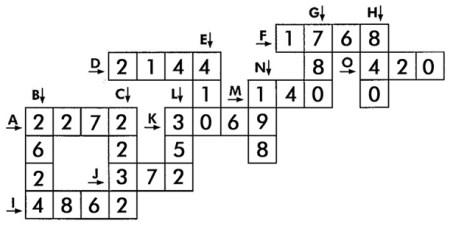 multiplicar-por-una-cifra-005sol