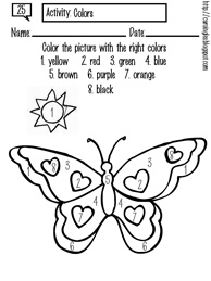 25 Colors-p