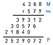 multiplicacion-1