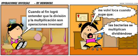 operaciones_inversas