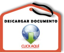 descargar-documento