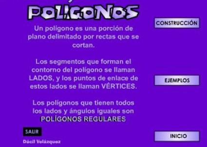 poligonos2