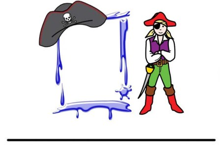 Emblema_personal_Pirata