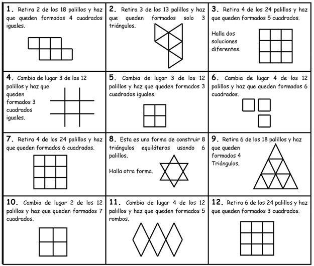 geometria con palillos-1