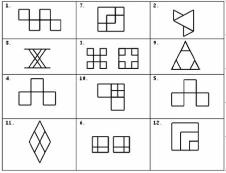 geometria con palillos-1sol