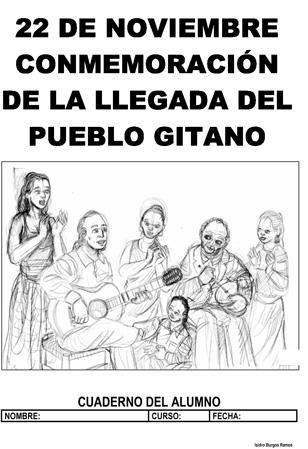 El_pueblo_gitano-p - Actiludis
